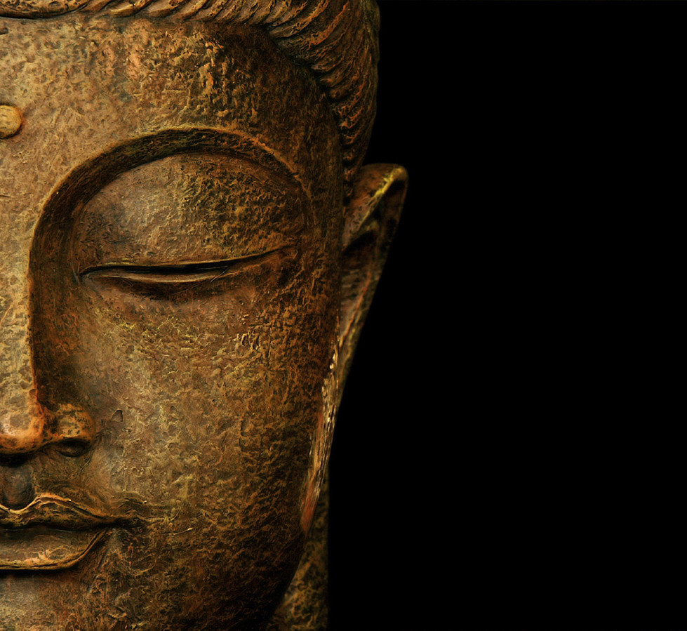sparr buddhist personals Boehnlein - download as pdf file (pdf), text file (txt) or read online.
